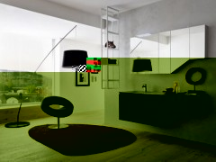 n_foto_banos_galeria-240x180.jpg
