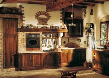 cocina tradicional 4.jpg